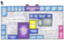 Block Plan 2nd Floor.jpg