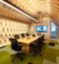 Hayden-Place-Cuningham-Office-3-500x333.