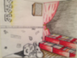 stage sketch.JPG