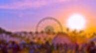 coachella-sunset-featured-1.jpg