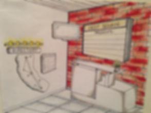Reception Sketch.JPG