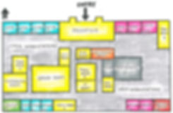 Block Plan 1st Floor.jpg
