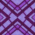upholstery fabric.jpg