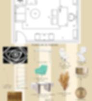 Private Office Design.jpg