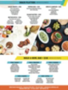 19 Catering Menu 1.jpeg