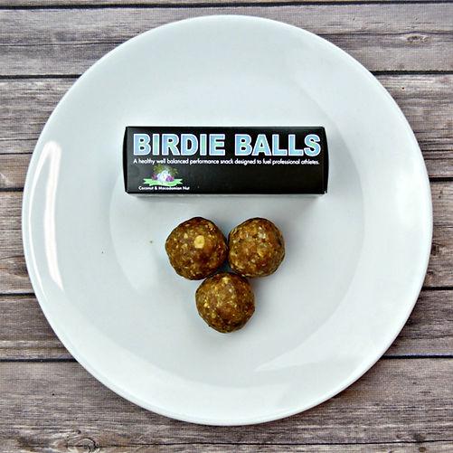 Revel Kitchen - Birdie Balls pic.jpg