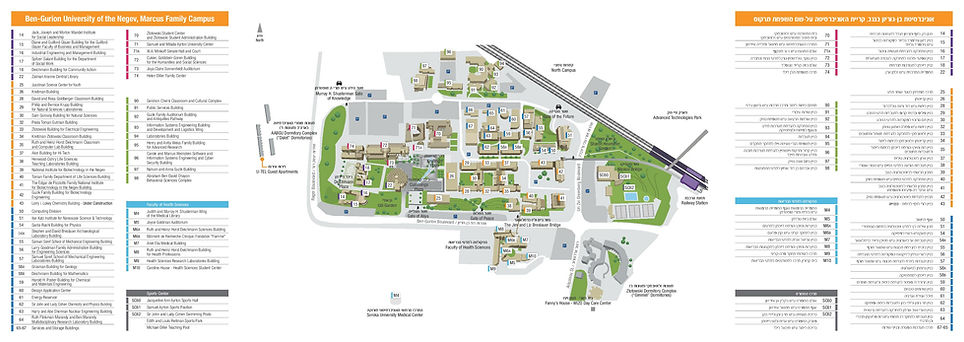 marcus_map-page-001.jpg