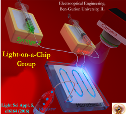 microfluidics_glowing
