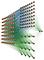 net-convolve-8x8.png