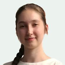 Roza Navitskaya.png