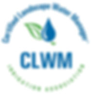 Certified Landscape Water Manager_edited