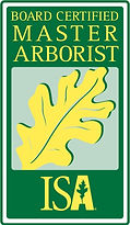 board certified master arborist award_ed