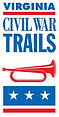 civil war trail logo_edited.jpg
