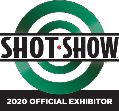 ShotShow-Official-Exhibitor-2020-Logo%20