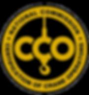 nccco certified crane operator_edited.pn