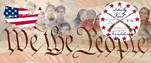 liberty first foundation.png