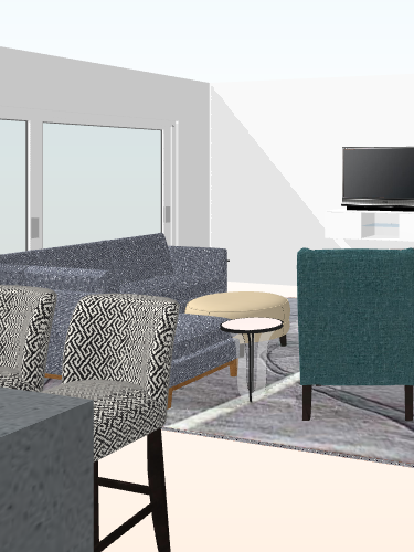 Island_Living Room Option 3D.PNG