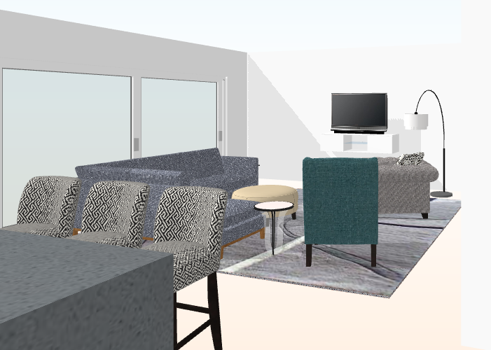 Island_Living Room Option 3D.PNG