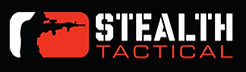 stealth tactical.PNG