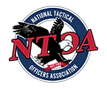 national tactical officers association.p