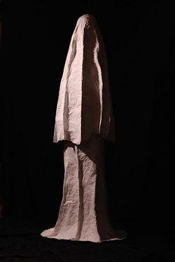 6 sculptures la luz 2.jpg