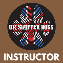 instructor .png
