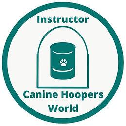 CHW instructor.jpg