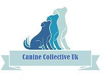 logo caninecollective.jpg