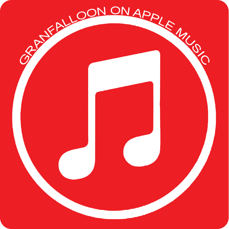 Click to stream on Apple Music