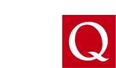 Qthemusic/Richer Unsigned Artist of the Week