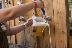 Beer Tap2.jpg