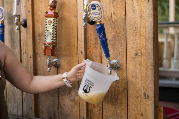 Beer Tap3.jpg
