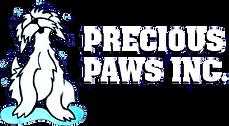 Precious Paws.png