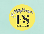 the flower stable logo.PNG