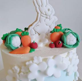 hugo cake close.PNG