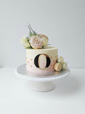 Ombre Floral Cake.PNG
