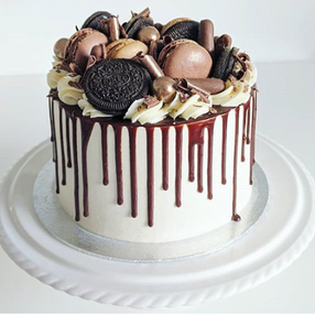 choc overload 6 inch 2.PNG