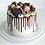 Thumbnail: Chocolate Overload Cake