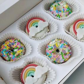 custom rainbow doughnuts.PNG