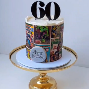 marvel cake.PNG