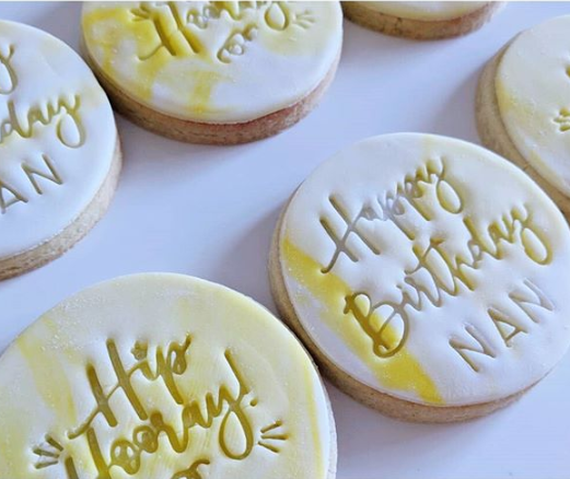 yellow marble cookies.PNG