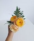 flower cake topper.PNG