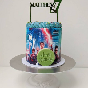 ghost busters cake.PNG