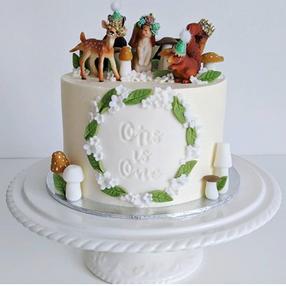 otis is one cake.PNG