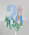 peter rabbit topper.PNG