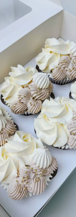 deluxe cupcakes new#.PNG