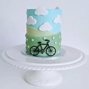 bicycle cake.PNG