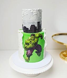 hulk cake.PNG