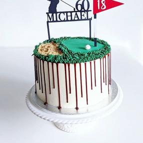 Golf Cake.PNG