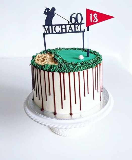 Golf Cake.PNG